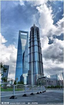 上海市土木工程学会_科技信息
